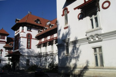 Hotel Caraiman (3)