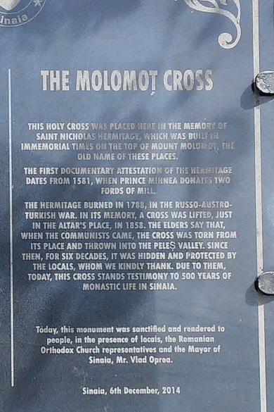 Molomot (2)