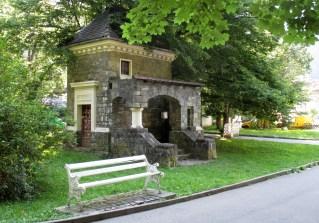 Parc Ghica (3)