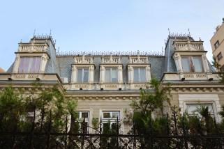 Casa Oteteleșanu