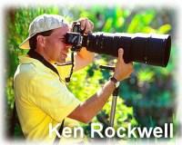 KenRockwell-WAP-2k