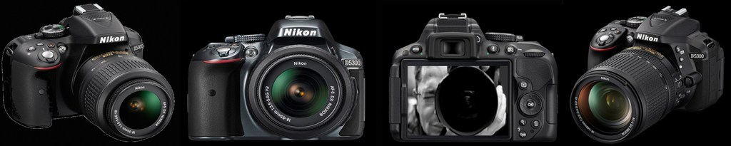 Nikon D5300 © ifj Lőrincz Ferenc