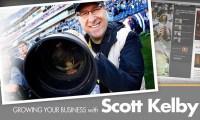 Scott Kelby 2x1