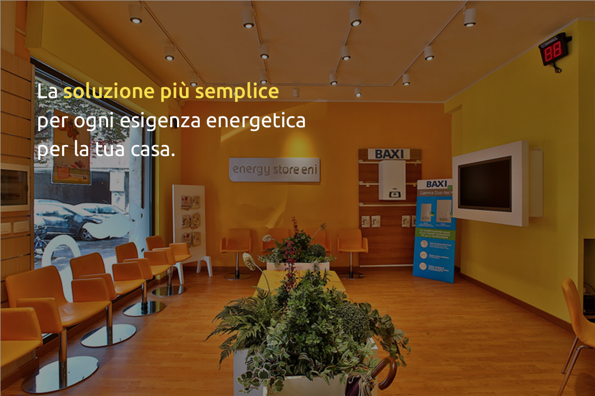3 Home page Ferenergy