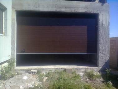 usa-garaj-casa-particulara-client4-1