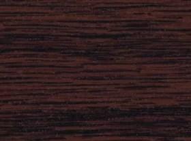 Mooreiche-2-cu striatii-4914