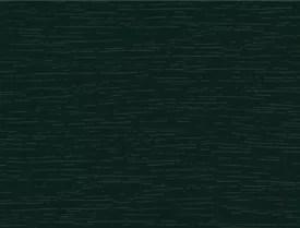 Verde-inchis-striatii-9773