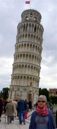 Pisa22