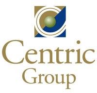 Centric-logo