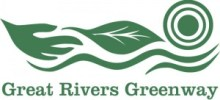 Great-Rivers-Greenway-JPEG-Logo-2015