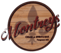 Montreys