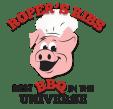 RopersRibs_logo