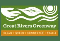 GreatRiversGreenway