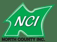 NCI_LogoTransparent