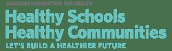 HSHC Logo_Primary (1)