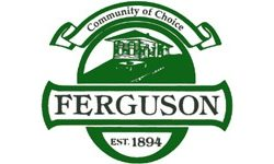 FergusonCity