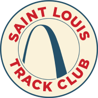 SaintLouisTrackClub