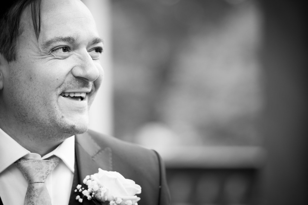 Wedding Photographer Videographer Surrey Kent London - Guy gets professional photoshoot with his cat engagement photos