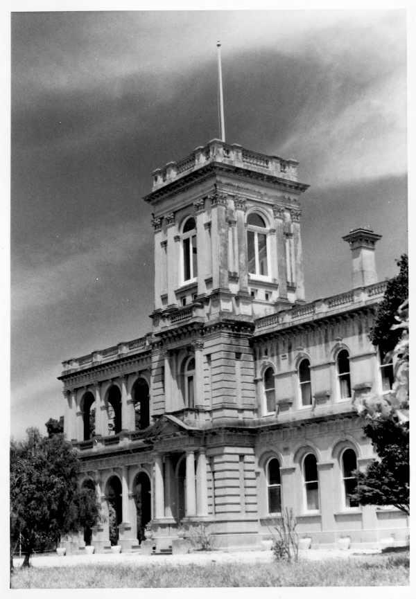 1879: Noorilim, Stanhope, Collbinabin & Dhurringile.