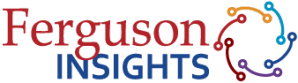 Ferguson Insights Logo