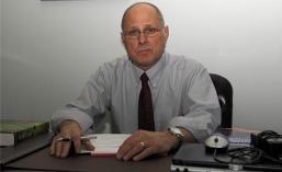 Bill Hessmiller