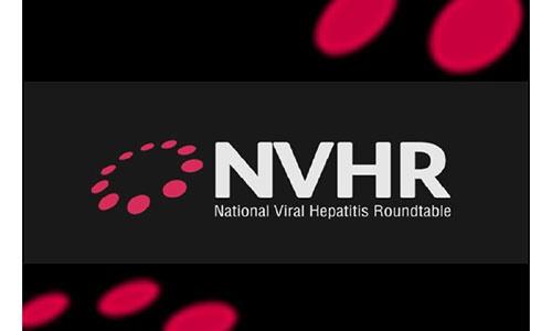 NVHR Blog