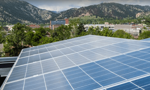 Distributed Photovoltaics Toolkit