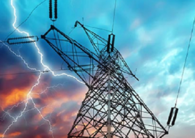 Power Sector Resilience Planning Guidebook