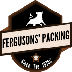 Ferguson's Packing