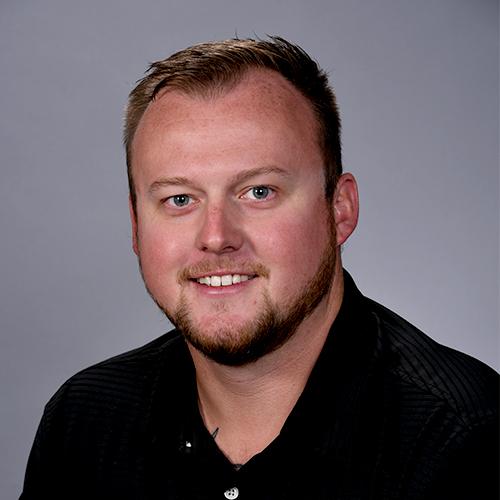 Ryan T. Gambrill