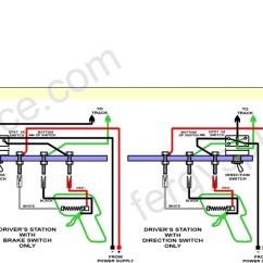98 Integra Alarm Wiring Diagram 1999 Peterbilt 379 Hoot | Get Free Image About