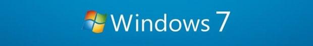 Microsoft'un Windows 7 Desteği 2020'de Sona Erecek..