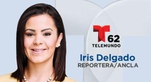 Iris_Delgado