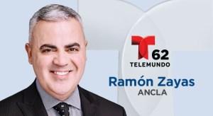 Ramon_Zayas