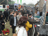 En-la-Feria-54
