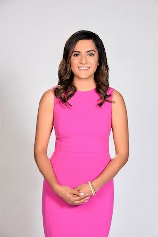 Anaya Alondra