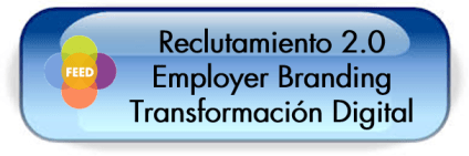 feed-BENEFICIOS-Congreso del Empleo en la Era Digital