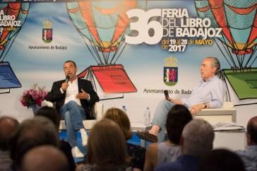 36-feria-libro-badajoz-104