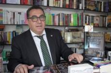 El Corte Inglés - Domingo Perera