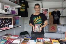 Fundación de Estudios Libertarios Anselmo Lorenzo - Juan Navarro