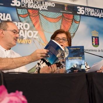 feria-libro-badajoz-260