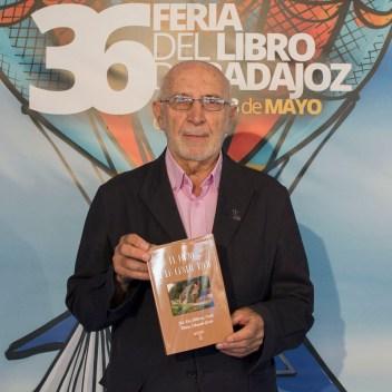 feria-libro-badajoz-283