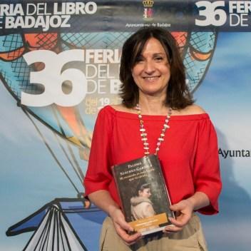 feria-libro-badajoz-359