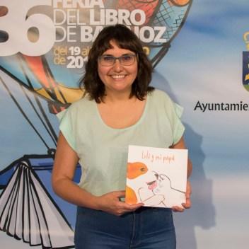 feria-libro-badajoz-554
