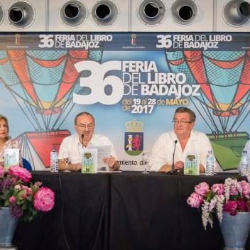 feria-libro-badajoz-702