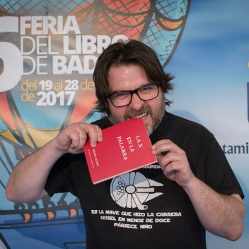 feria-libro-badajoz-715