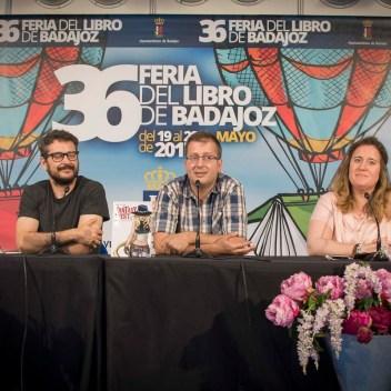 feria-libro-badajoz-759