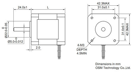 450px-Step_motor_nema_17_stepper_motor