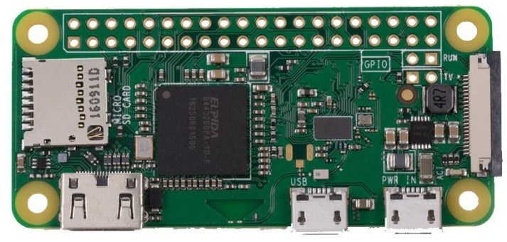 raspberry-pi-zero-wireless-front_1024x1024