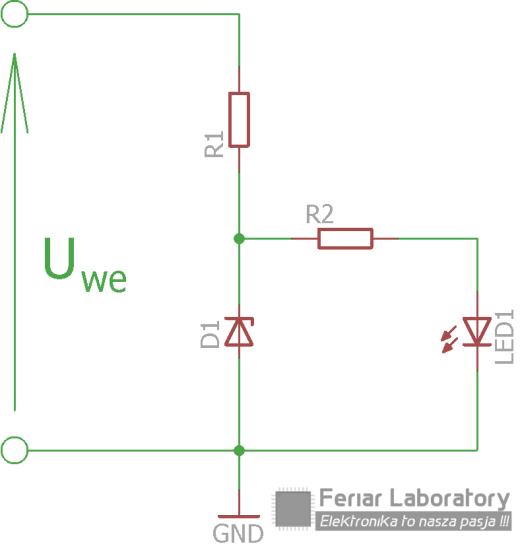 stabilizator-zener-1dioda